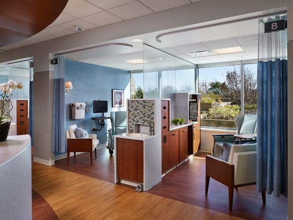 50 Best Images About Patient Room On Pinterest | Oakwood Homes