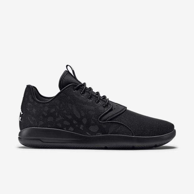 Jordan Eclipse Men's Shoe....they have them in kids too online only. Cool  Nike ...