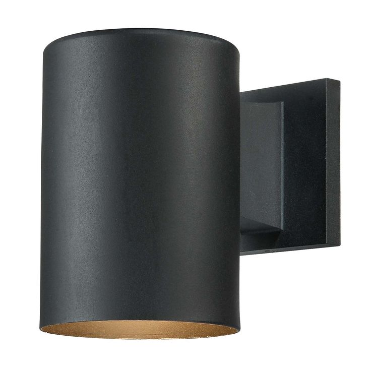 Volume International V962 Down Outdoor Sconce  sc 1 st  Pinterest & 50 best Outdoor Lighting images on Pinterest | Outdoor walls ... azcodes.com