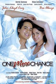 "One More Chance Full""Movie Watch One More Chance Full Movie Online One More Chance Full Movie Streaming Online in HD-720p Video Quality One More Chance Full Movie Where to Download One More Chance Full Movie ? Watch One More Chance Full Movie Watch One More Chance Full Movie Online Watch One More Chance Full Movie HD 1080p One More Chance Full Movie"