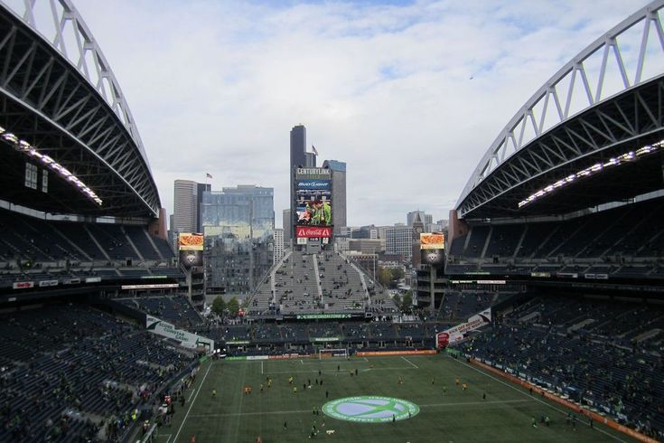 Vote - CenturyLink Field - Best Must-See Stadium Nominee: 2018 10Best Readers' Choice Travel Awards  http://www.10best.com/awards/travel/best-must-see-stadium/centurylink-field-seattle/