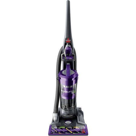 BISSELL PowerLifter Pet Bagless Upright Vacuum, 1793 (New and improved version of 1309)