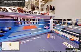 Sportschool-Jager-Rijswijk-fotogaaf-google-vertrouwde-trusted-streetview-fotograaf