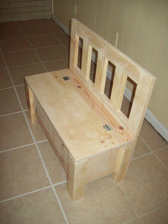Best 25 Kids Storage Bench Ideas On Pinterest Kids Bedroom Storage Playroom Bench And Kids