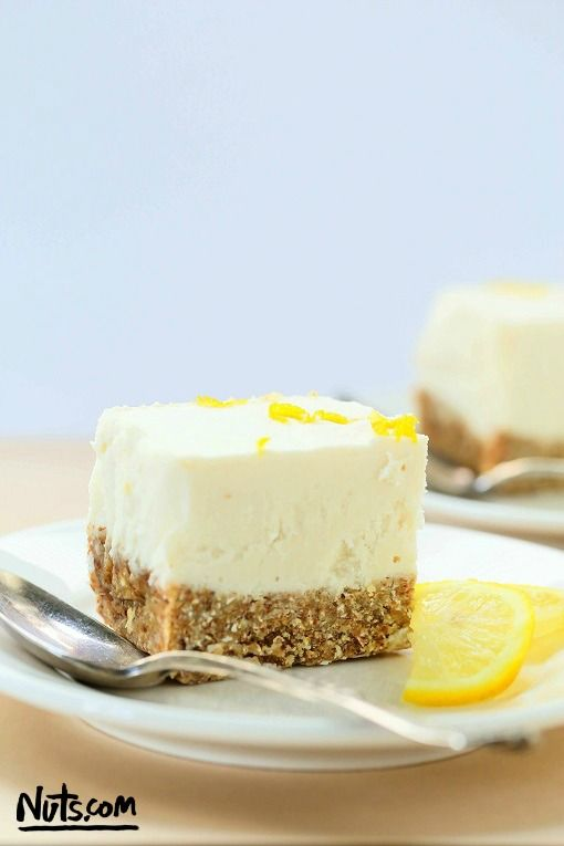 vegan-no-bake-lemon-cheesecake-recipe