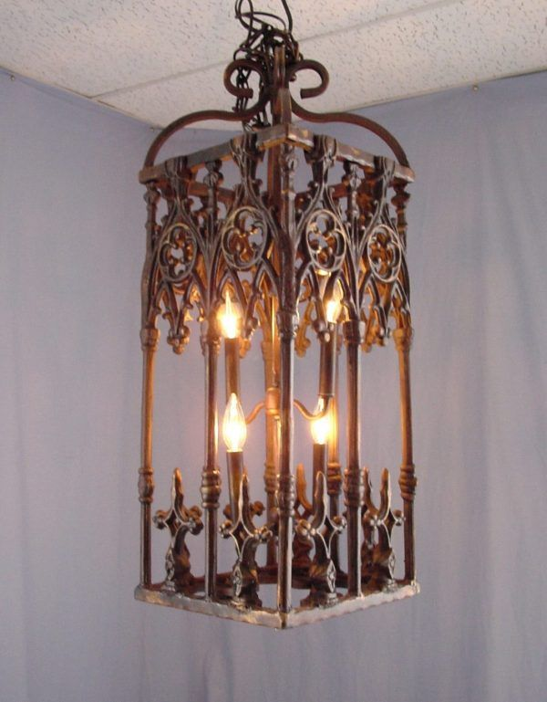 Lighting Lovely Large Rustic Chandeliers 22 Agreeable Chandelier