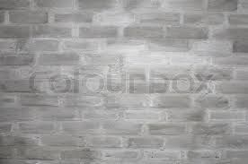 pudset væg - Udestue
