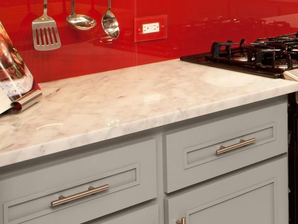 how to transform kitchen cabinets 17 best images about hybrid kitchen on 7373