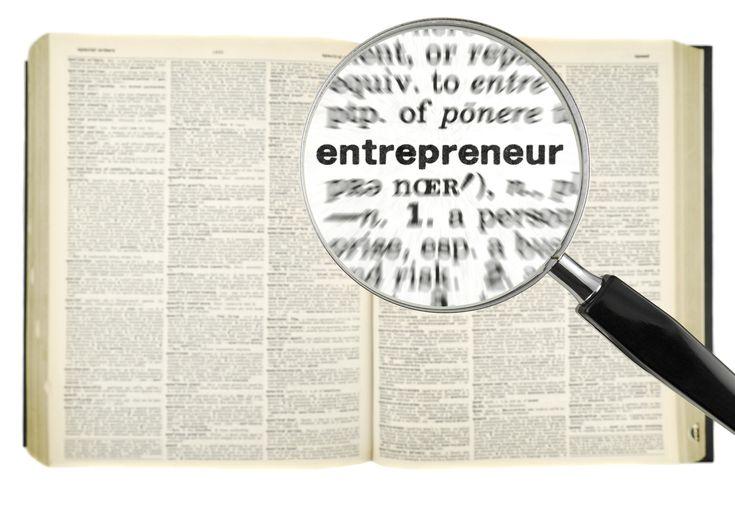 """Is the term """"social entrepreneurship"""" relevant? - Innovations Online"""