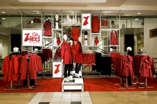 Merchandising jobs hiring in Chicago, Il. Browse Merchandising jobs and apply online. Search Merchandising to find your next Merchandising job in Chicago.