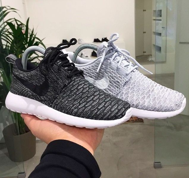 Best 25+ Roshe run ideas on Pinterest | Nike roshe shoes, Nike roshe and Nike  roshe run price