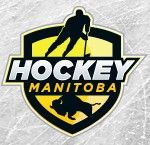 Now Accepting 2014 Minor Provincial Host Applications