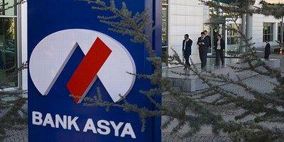 #haber #haberler #bankasya Bank Asya'nın Yeni Satış Tarihi | İK http://www.inanankalpler.net/19871