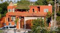 Residential Property for sale in Casa De Los Abuelos, Los Ayala, Nayarit 290,000 US