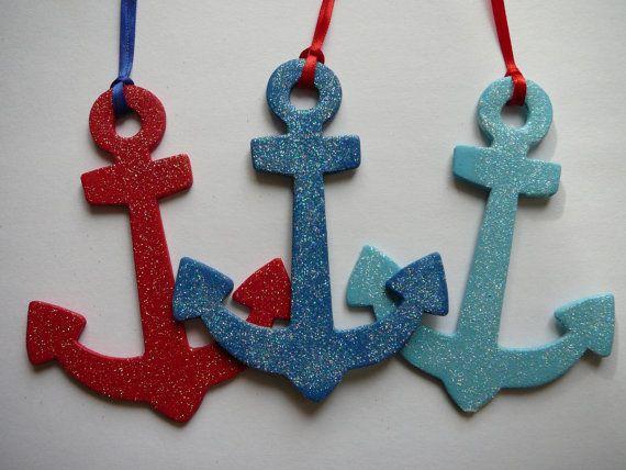 49 best christmas sailing images on pinterest | nautical christmas