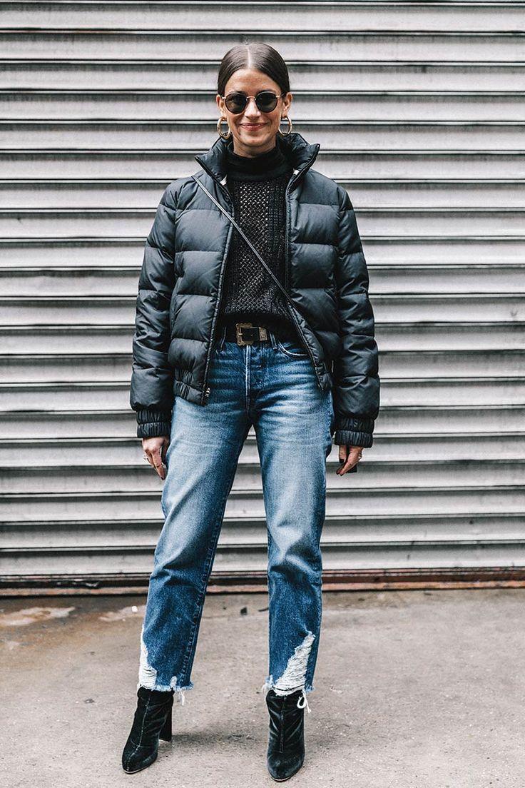 New York City Girls | Galería de fotos 15 de 59 | Vogue