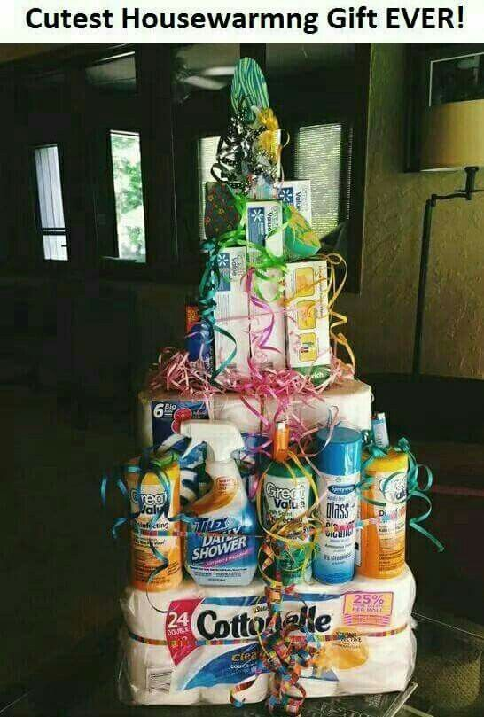 good looking gift ideas for home. House Warming Shower Cake or Bridal shower 74 best Housewarming Gift Ideas images on Pinterest  Hand made
