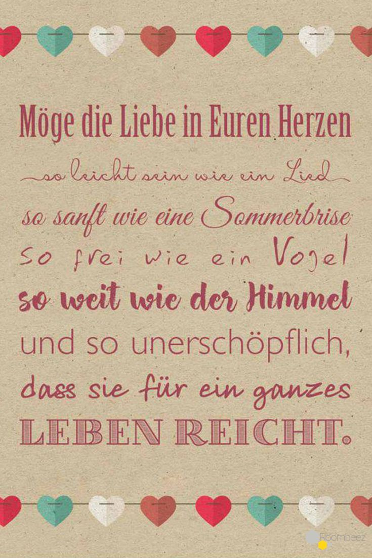 31 best Sprüche & Zitate images on Pinterest