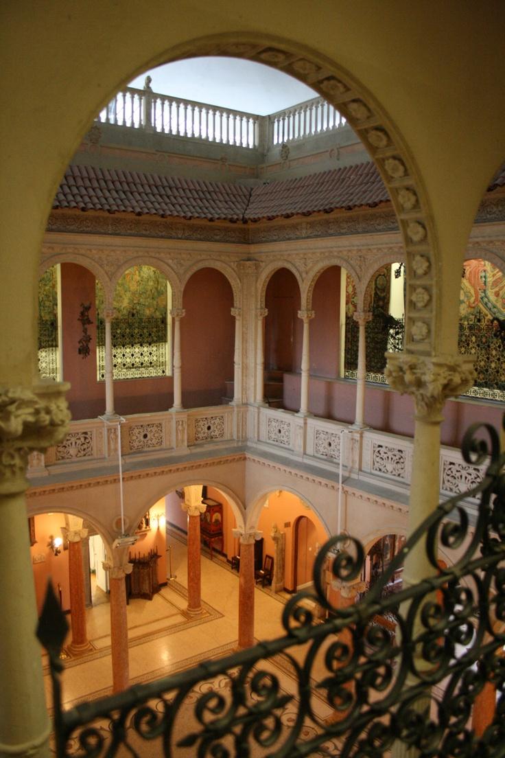 Les 15 meilleures images du tableau villa ephrussi de - Office du tourisme saint jean cap ferrat ...