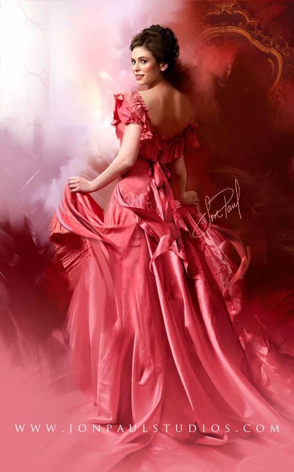 Romance Book Cover Quest : Best jon paul ferrara cover art images on pinterest