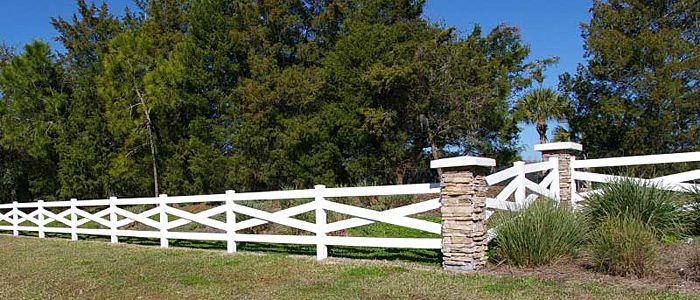22 Best Images About Fences On Pinterest Farm Fence