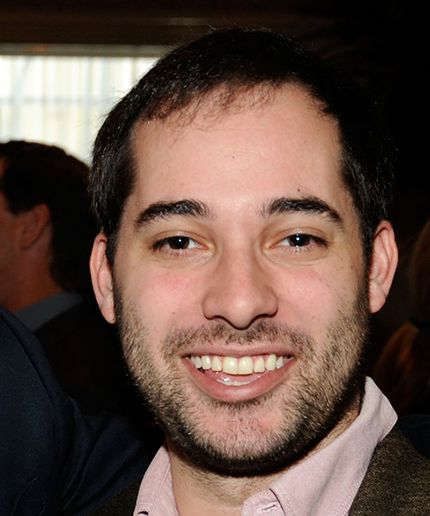 Harris Wittels found dead at age 30