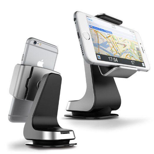 best 25 handyhalterung auto ideas only on pinterest iphone halterung auto iphone. Black Bedroom Furniture Sets. Home Design Ideas