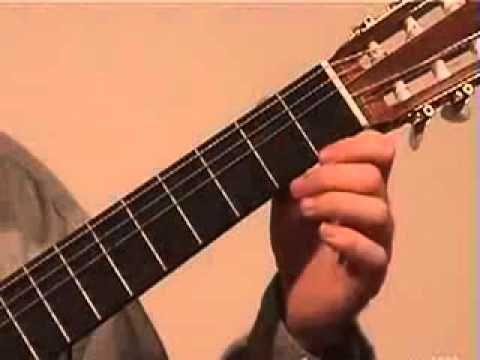 https://i.pinimg.com/736x/95/5c/02/955c022a57e164319f874f742d15ef74--classical-guitar-lessons-classical-guitars.jpg