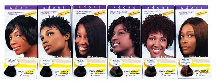 adore-cream-permanent-hair-color-enriched-with-vitamin-e-a-58256-1408977304-1280-1280.jpg