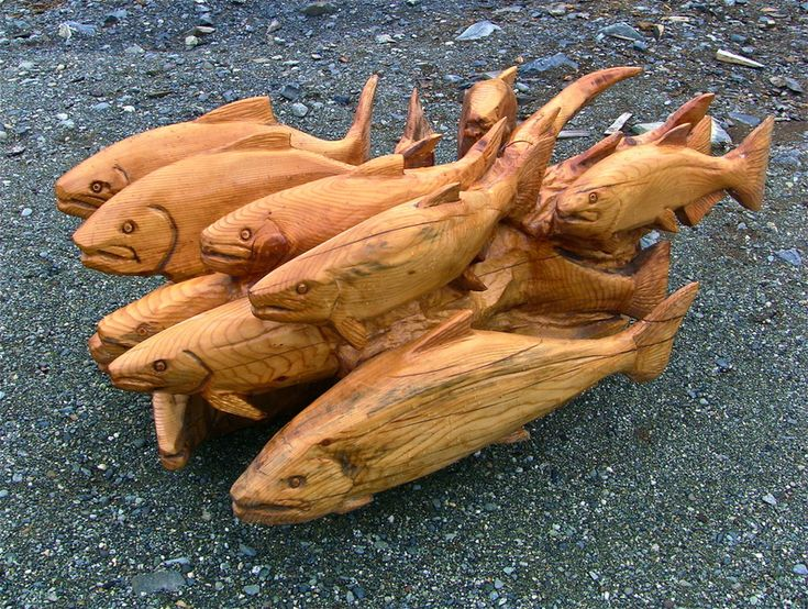Best woodcarvings images on pinterest tree carving