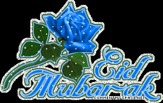 http://www.smstroop.com/eid-ul-azha-greetings/