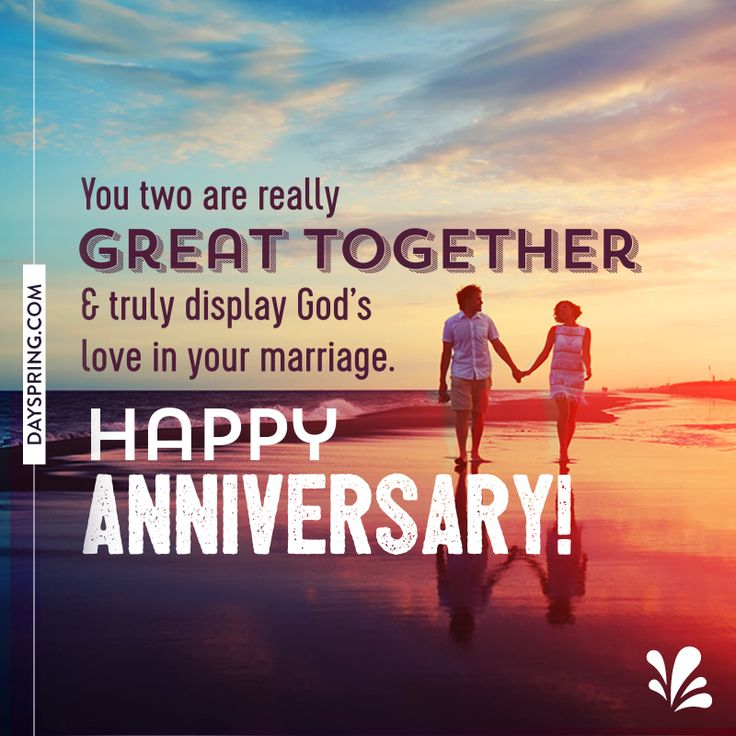 Best 20 Love Anniversary Quotes Ideas On Pinterest: Best 25+ Happy Anniversary Wishes Ideas On Pinterest