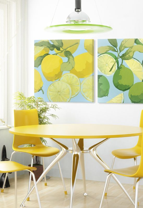 117 best Dining Room Art & Decor images on Pinterest