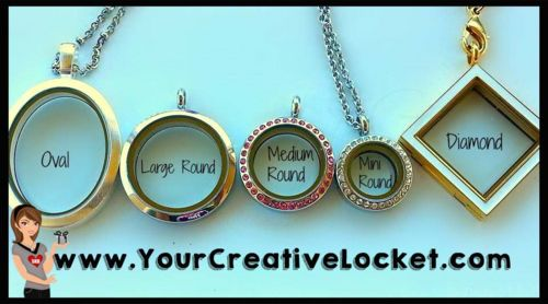#SouthHillDesigns, #YourCreativeLocket, #locket, #bling, #bracelets, #earrings #workfromhome, #beyourownboss,