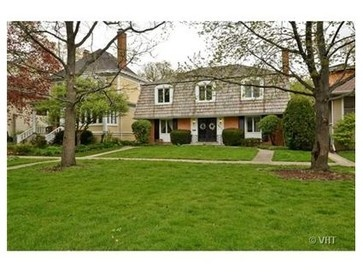 Facelift Our 1970s Style Mansard Roof Exteriors Pinterest Mansard Roof Curb Appeal And