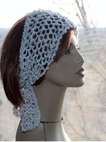 pictures crochet hair styles best 25 s headbands ideas on felt 1816 | 955c6efe436cf1816fb443626c68d8b0