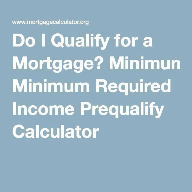 Mortgage payoff calculator extra payments.