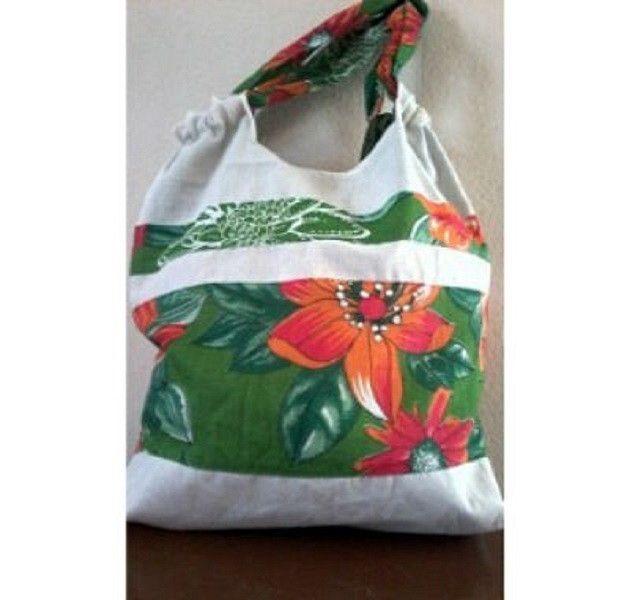 Bolsa De Praia Feita De Tecido : Melhores ideias sobre estampas de bolsa praia no