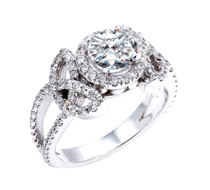 gorgeous wedding rings | Beautiful Wedding Rings