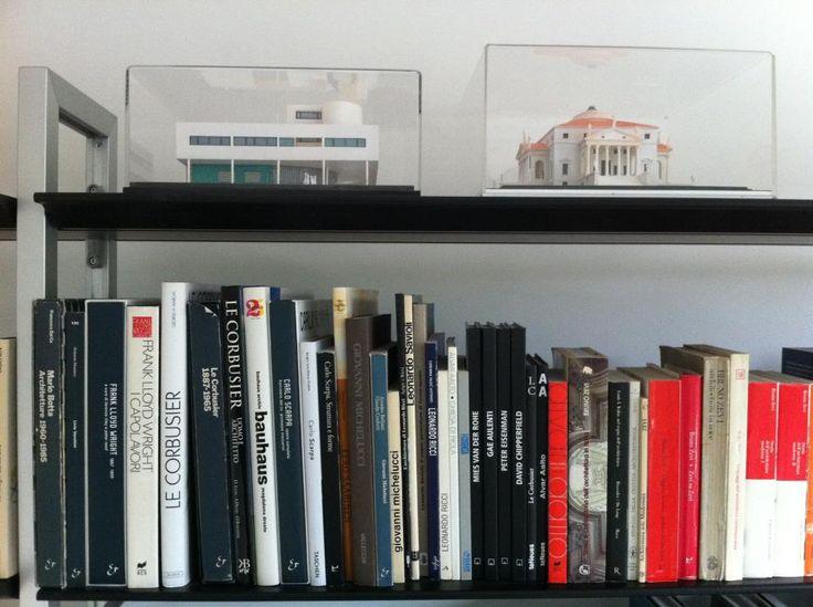 """""""Un modello di Architettura è come un libro, senza pagine, ma con infiniti punti di vista""""  Historical Architectural Models info: hist.arch.models@gmail.com"""