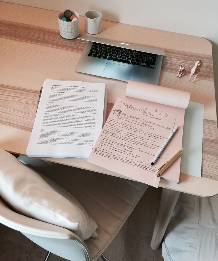 "procrastinationlikeapro: ""4.10.2016 Studying in my new room and trying out some new writing styles. This year is my last bachelor year, after that two more years before graduating. I'm excited for the things to come """