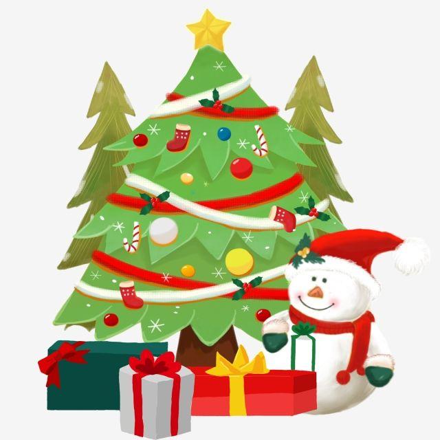 크리스마스 크리스마스 장식 크리스마스 일러스트 크리스마스 트리 크리스마스 트리 클립 아트 크리스마스 선물 크리스마스무료 다운로드를위한 Png 및 Psd 파일 크리스마스 트리 크리스마스 카드 크리스마스 캔버스