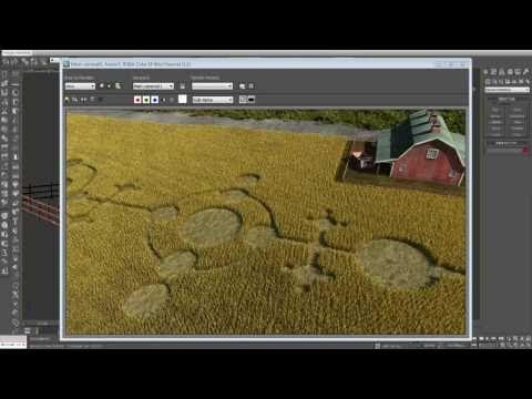 Basic Scene Creation with Vue xStream - YouTube