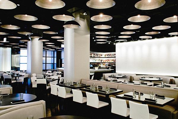 RPM: Fav Chicago, Italian Food, Chicago Places, Favorite Restaurant, Chicago Hotspot, Rpm Chicago, Italian Restaurant, Chicago Travel, Rpm Italian