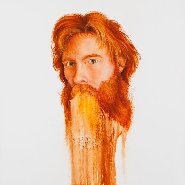 http://www.fubiz.net/2015/04/16/melting-faces-paintings/