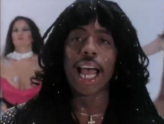 rick james… super freak… we love it!  #nycnightlife #nycnightclubs #nycclubs #meatpacking #meatpackingdistrict #nyc #nycpromoters #nycrestaurants #taony #1oaknyc #lavony #catch #music #gildedlily #nycrooftop #nycbars #nycdance #nyclounges #studio54 #eatstk #80smusic #chelseanyc #70smusic #disco #eatstk #90smusic #thecarlylehotel #rickjamessuperfreak