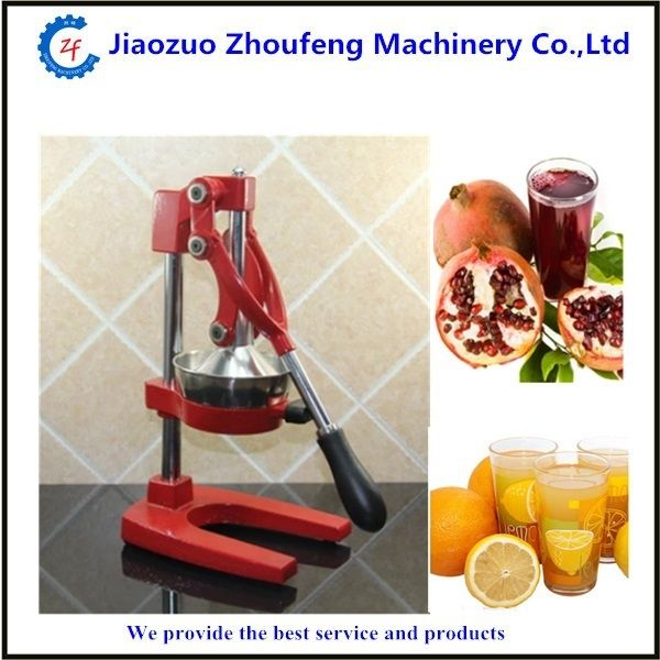50.00$  Watch here - http://alij9h.worldwells.pw/go.php?t=32454430967 - Mini manual stainless steel ginger oranges lemon fruit juicing machine industrial juicer machine 50.00$