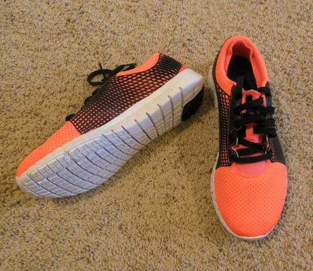 What Shoes To Wear For Walking