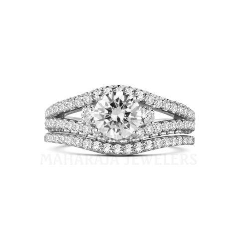 Wholesale Prices Jewelry in Houston  #EngagementRings #DiamondRings #Houston #Diamond #Rings