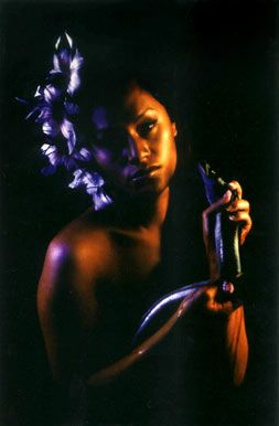 Contemporary Samoan Art & Artists.. - One Samoana